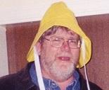 John Paul Breckenridge