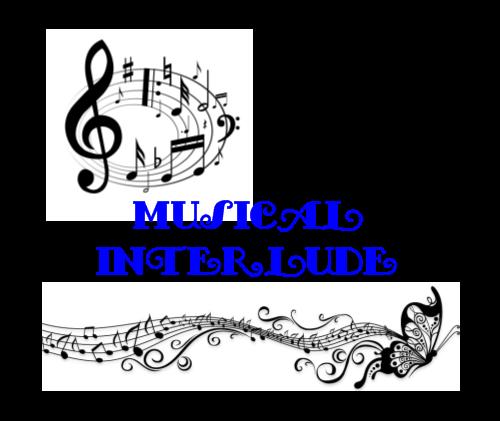 MusicalInterlude1