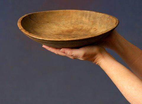 Begging_Bowl