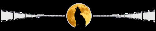 WolfFilmPageBreakCutout